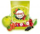 Intact sáček hroznový cukr ZAHRADNÍ MIX  75 g