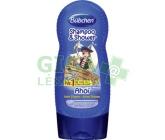 Bubchen Kids šampon a sprchový gel - Ahoj  230 ml