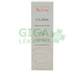 AVENE Cicalfate creme 40ml - hojivý antibakt.krém