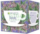 Megafyt Šalvěj 10x1.5g