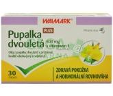 Walmark Pupalka 500mg s vit.E tob.30