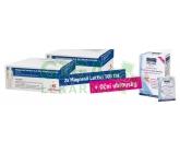 AKČNÍ SET: 2ks Magnesii Lactici 100 tbl. + Dr.Fischer Eye-Care Baby