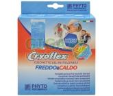Cryoflex 27x12cm studený/teplý obklad v krabičce