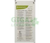 Obrázek Rukavice Evercare latexové pudrované sterilní č.6,5 1pár