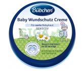 Bübchen Baby krém pro kojence 20ml