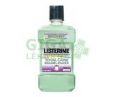 Listerine Total Care Enamel Guard 250ml