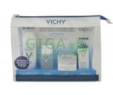 VICHY Liftactiv Recruitment kit 2018