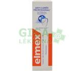 Elmex Anti-Caries Professional Tandpasta - 75ml