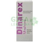 DINAREX sirup 200ml