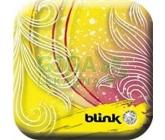 Blink bonbony s příchutí citrón-malina - 15 g