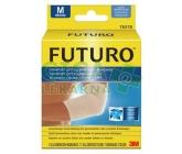 FUTURO 3M Loket.bandáž Comfort Lift M