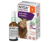 NYDA express 50ml