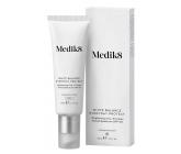 Medik8 White Balance Everyday Protect 50ml