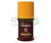 Nubian olej na opalování OF6 60ml