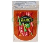 Cereus Bio - Kajenský pepř 30g