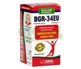 BGR-34 EU dopl.str.rostl.extra.120cps