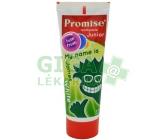 Promise Junior zubní pasta 6-15 let 75ml