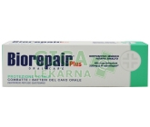 BioRepair Plus Total Protection zubní pasta 75ml