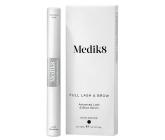 Medik8 Full Lash & Brow Duo 2x 3ml