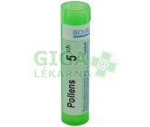 Pollens CH5 gra.4g