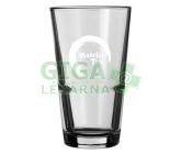 Obrázek Bio Matcha tea Harmony 30x2g + sklenice 250ml ZDARMA