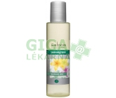 Saloos Sprchový olej Lemongras 125 ml