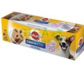 Pedigree Pochoutka Denta Stix Twice weekly Mini 40g