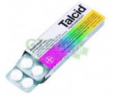Talcid ctb.20x500mg (BBA)