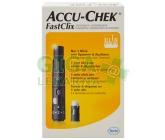 Accu-Chek Fastclix odběrové pero