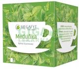 Megafyt Meduňka 10x1.5g
