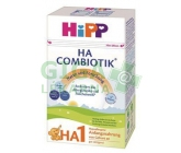 HIPP MLÉKO HA1 Combiotic 500g 2141