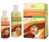 Obrázek TOPVET Pedicap SET olej OL 100ml+šampon ED 200ml