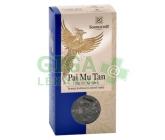 Sonnentor Bílý čaj Pai mu tan - bio syp. 40g