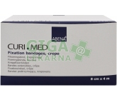 Curi-Med Fix.obin.krep.8cmx4m 20ks221419