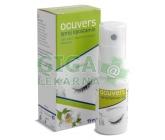 Ocuvers spray Lipostamin oční sprej 15ml