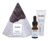 Medik8 KIT Daylight Radiance