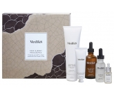 Medik8 KIT Face and Body Indulgence