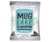 Hrníčkový dortík MUG CAKE Stracciatella 60g