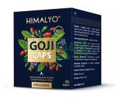 Himalyo BIO Goji kapsle cps.60