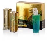 FS Pigment gift sets (Serum+Emulsion+Pure Pigment)