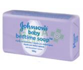 Johnson´s Baby mýdlo dobré spaní 100g