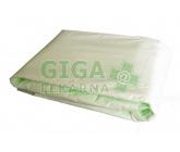 Obrázek Podložky absorpční pod nemocné BATIST 60x60cm 25ks