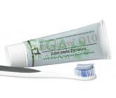 Obrázek Bioaktivní Q10 Zubní pasta Zymbion