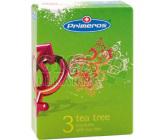 Prezervativ Primeros Tea Tree 3ks