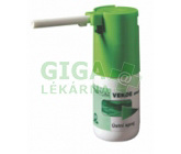Tantum Verde Spray orm.spr.30ml 0.15%