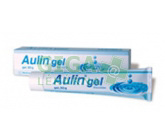 Aulin Gel drm.gel.1x50gm/1.5gm