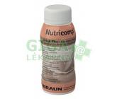 Nutricomp Drink Plus Čokoláda 200ml