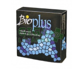 Bio Plus ústní voda v prášku 5x1g