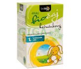 BABIO Dětský heřmánkový čaj n.s. 20x1g BIO