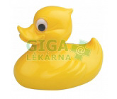 BABY NOVA kačenka do vody